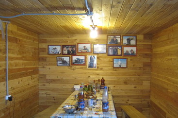 Карантины по АЧС начали отменять в Рязанской области